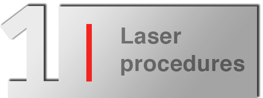 Hanford Dentist, Hanford Dentist, Cosmetic Dentist in Hanford laser procedures